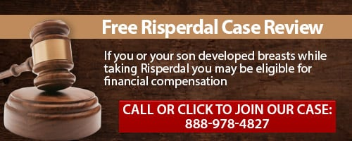 Risperdal lawsuit case review